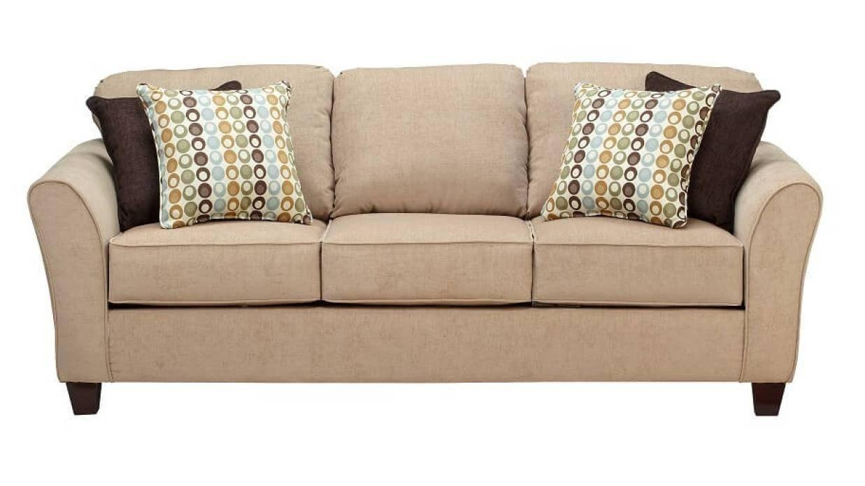 20 Ideas Of Slumberland Couches | Sofa Ideas for Slumberland Couches (Image 1 of 15)