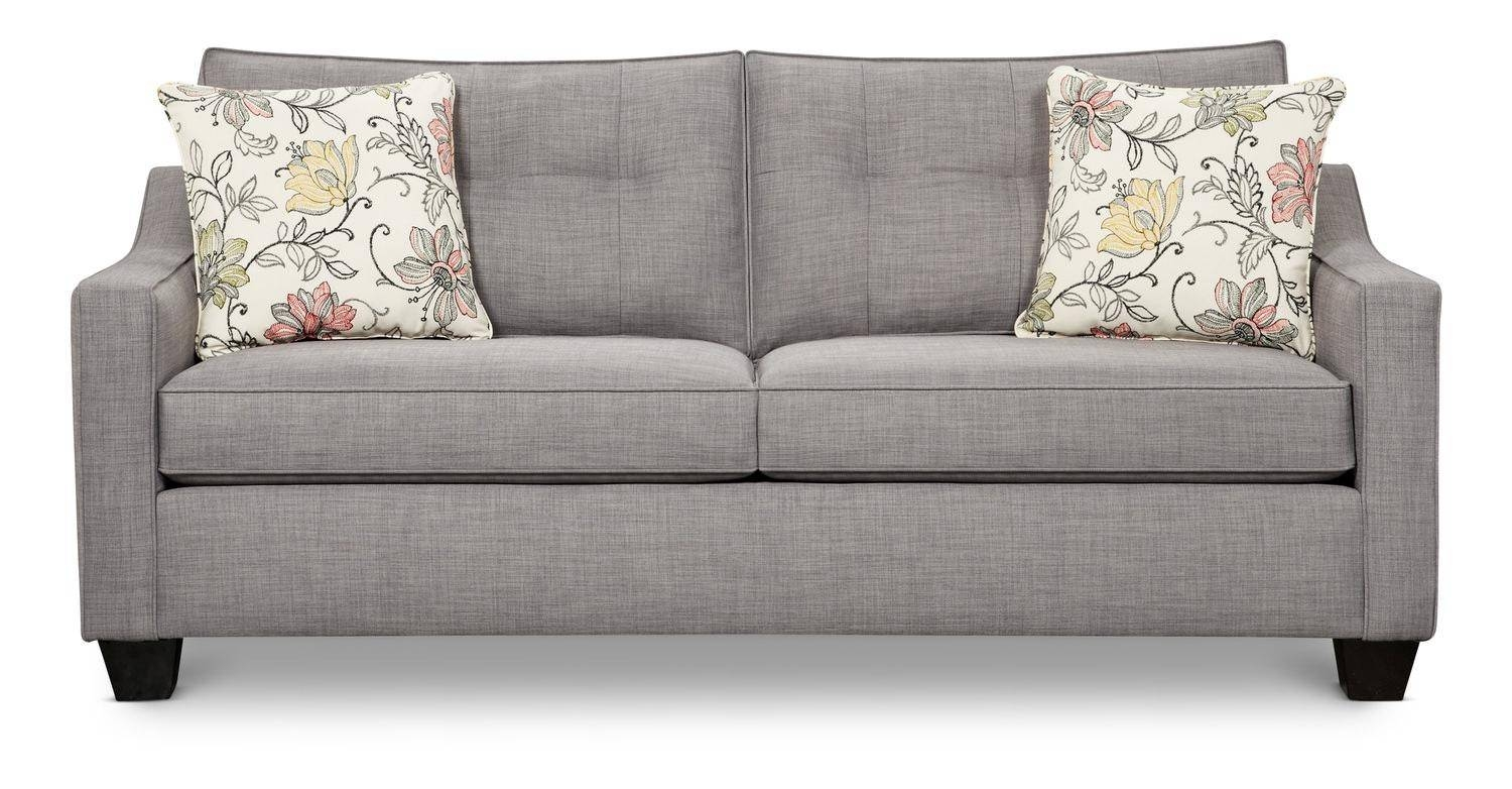 20 Ideas Of Slumberland Couches | Sofa Ideas in Slumberland Couches (Image 2 of 15)
