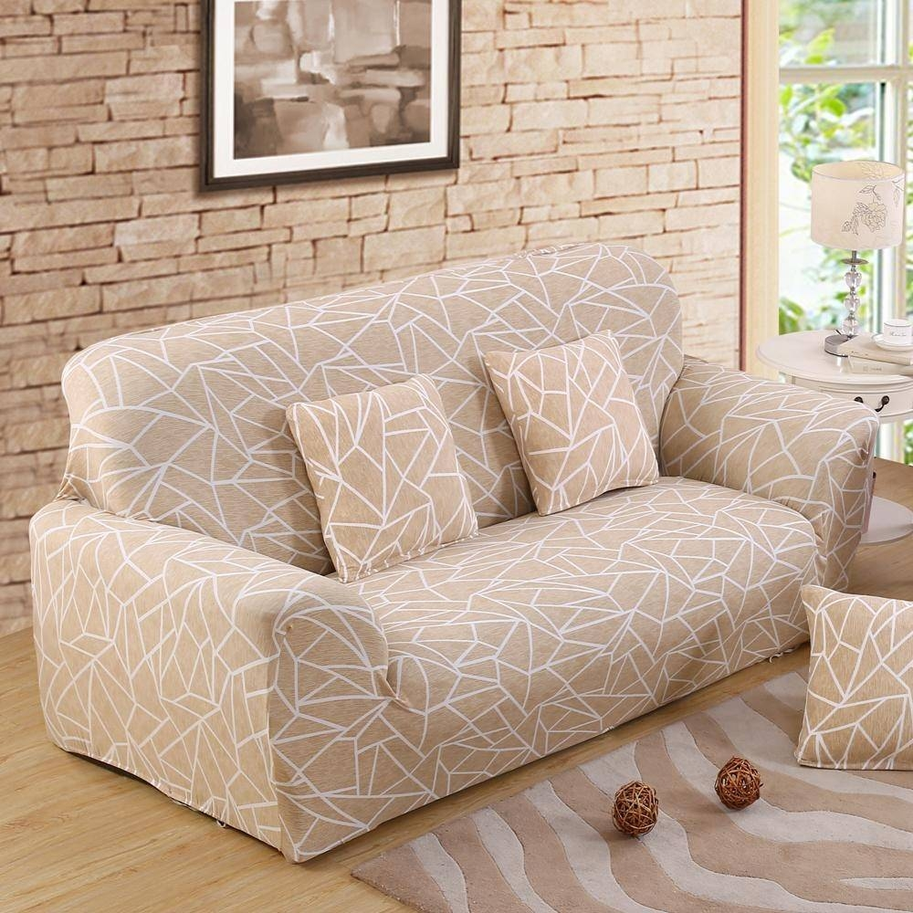 20 Inspirations 3 Piece Slipcover Sets | Sofa Ideas in 3 Piece Slipcover Sets (Image 1 of 15)