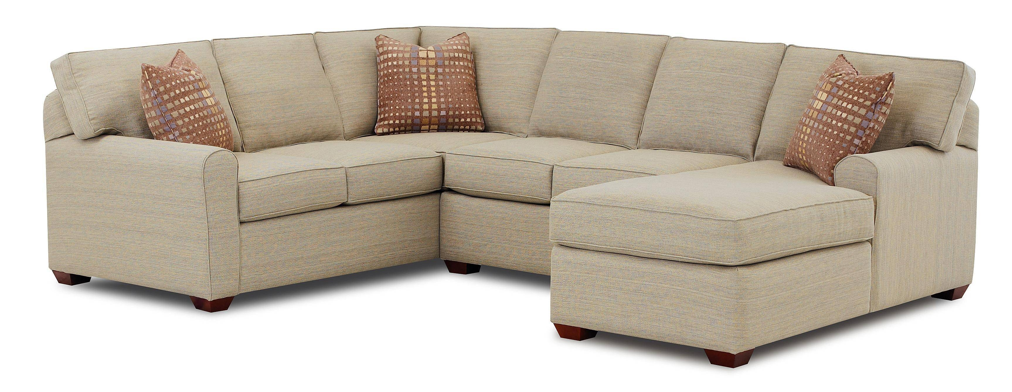 20 Inspirations 3 Piece Slipcover Sets | Sofa Ideas regarding 3 Piece Slipcover Sets (Image 4 of 15)