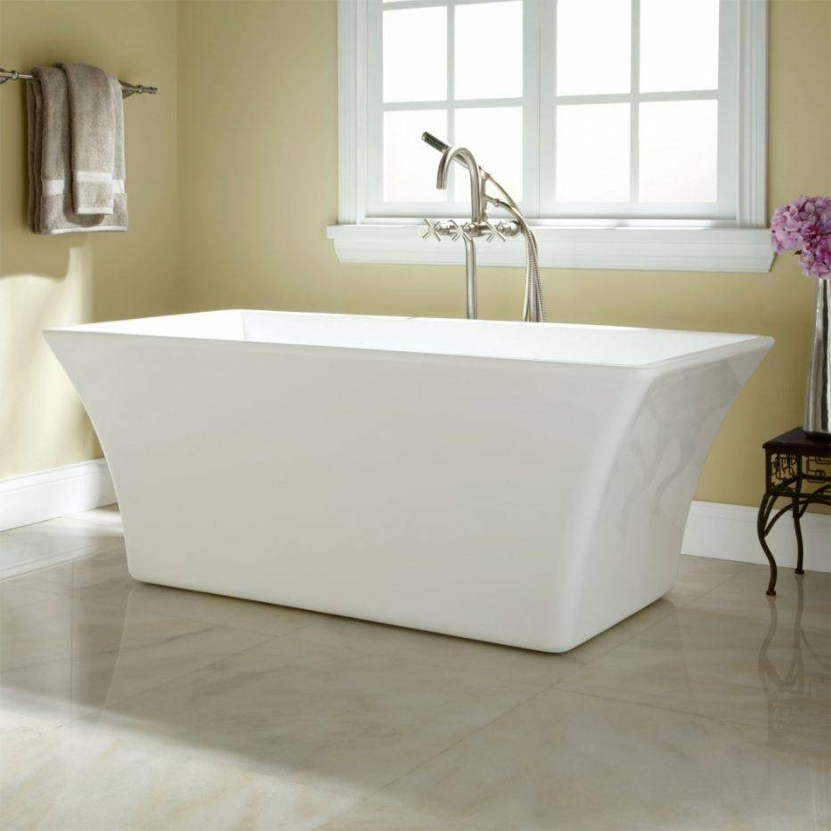 20 Inspirations Clawfoot Tub Sofas | Sofa Ideas Inside Clawfoot Tub Sofas (Photo 15 of 15)