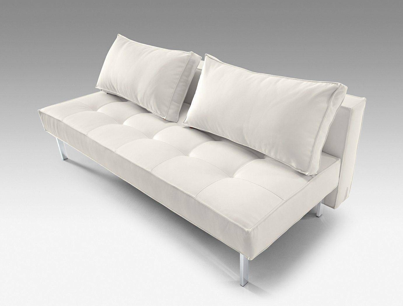 20 Inspirations Euro Sofas | Sofa Ideas in Euro Sofas (Image 3 of 15)
