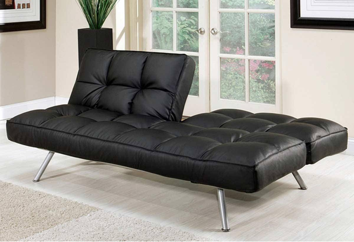 20 Inspirations Euro Sofas | Sofa Ideas intended for Euro Sofas (Image 4 of 15)