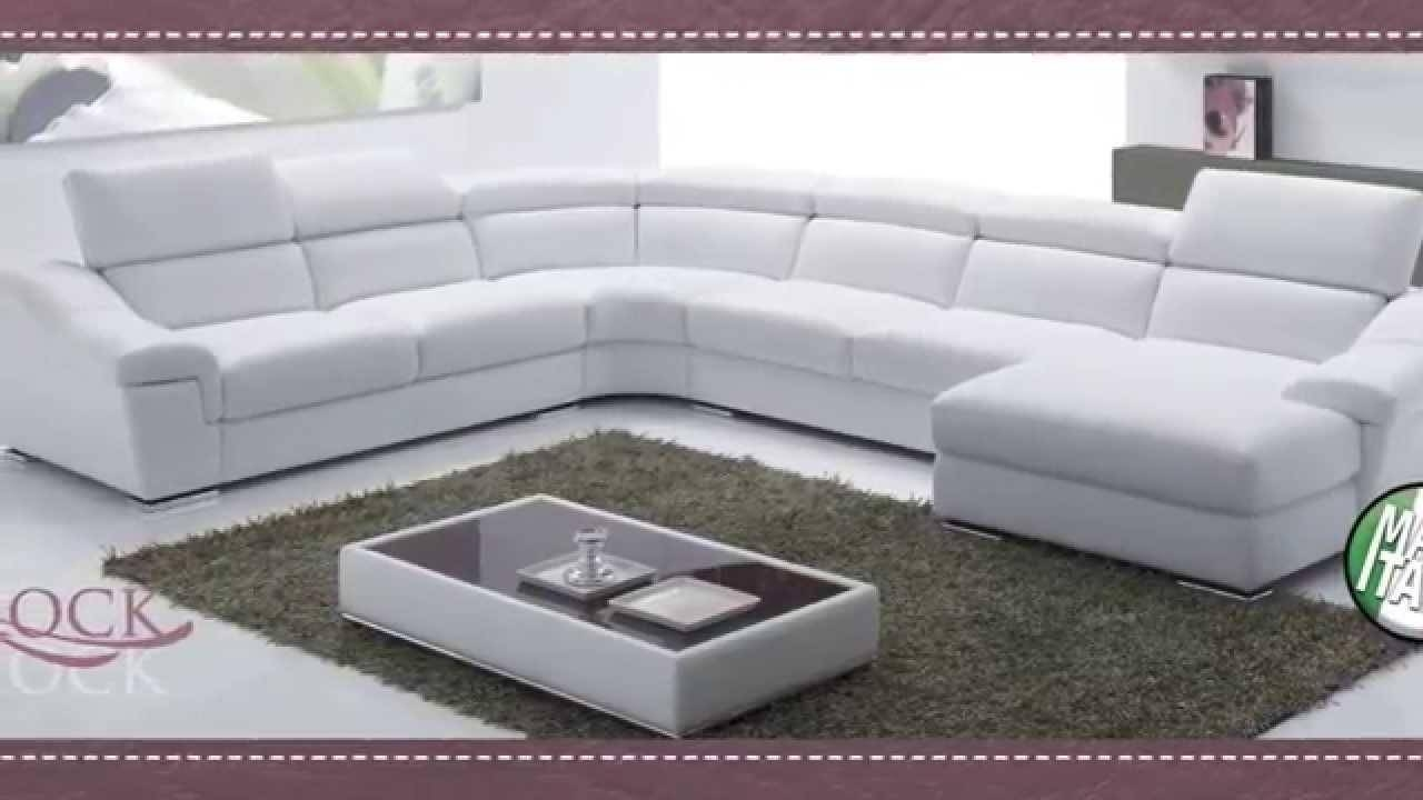 20 Inspirations Euro Sofas | Sofa Ideas pertaining to Euro Sofas (Image 5 of 15)