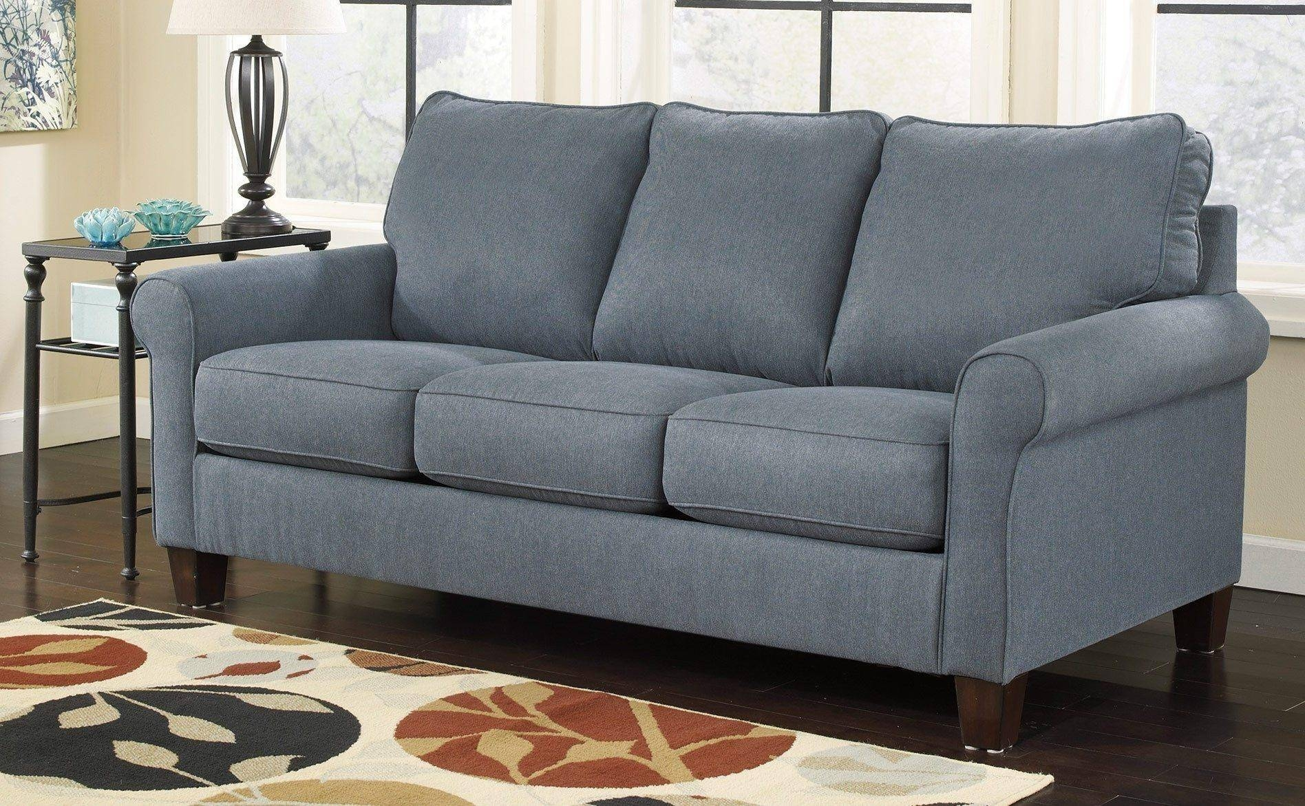 Featured Photo of Sealy Sofas