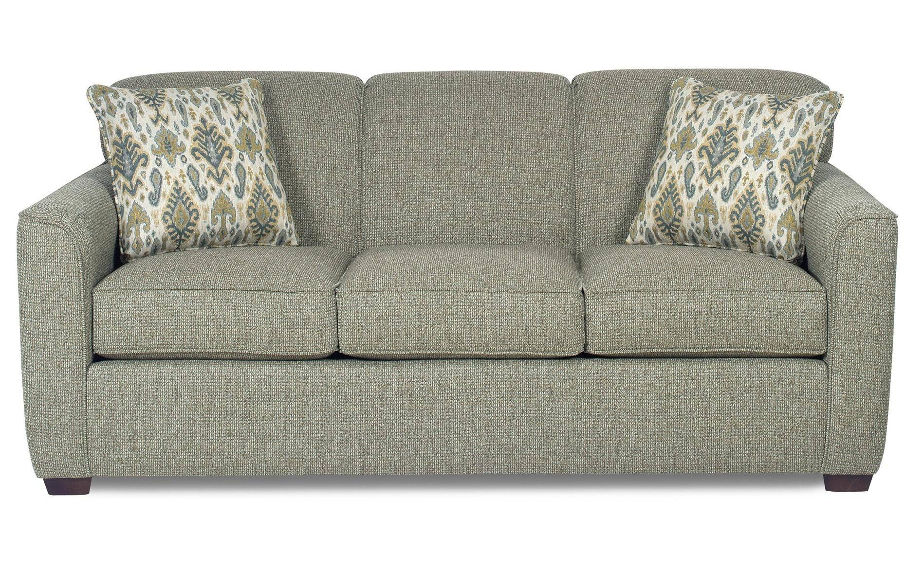 20 Inspirations Sealy Sofas | Sofa Ideas in Sealy Sofas (Image 2 of 15)