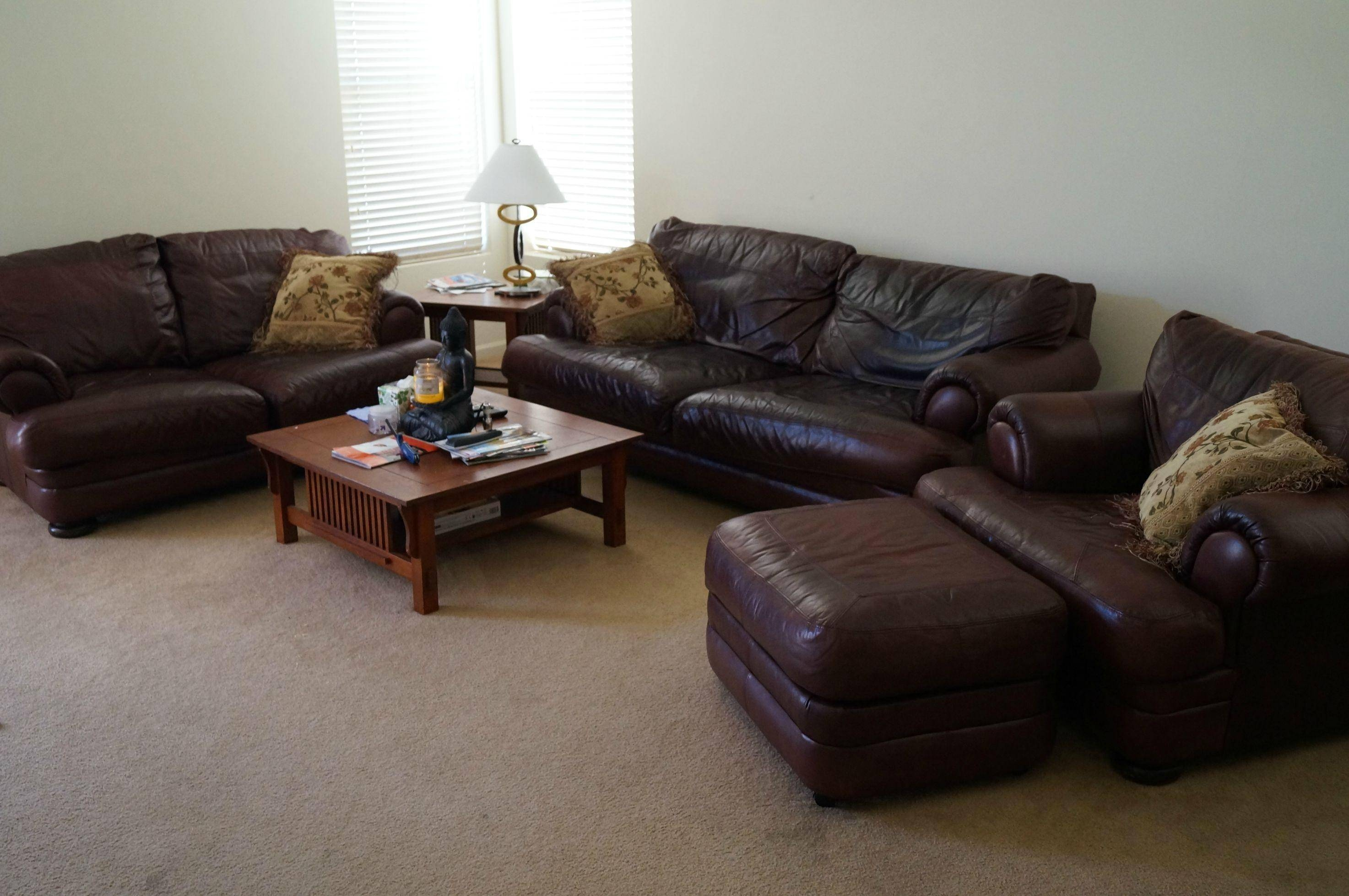 sealy living room furniture 15 best ideas of sealy sofas 13635
