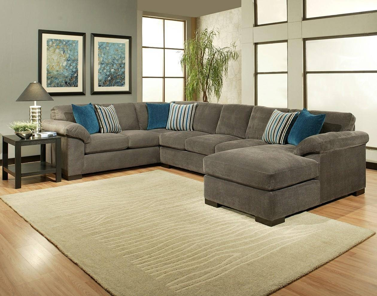 20 Inspirations Sealy Sofas | Sofa Ideas within Sealy Sofas (Image 10 of 15)