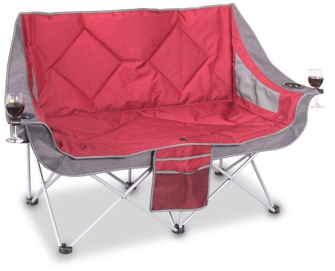 20 Photos Camping Sofas | Sofa Ideas in Camping Sofas (Image 1 of 15)