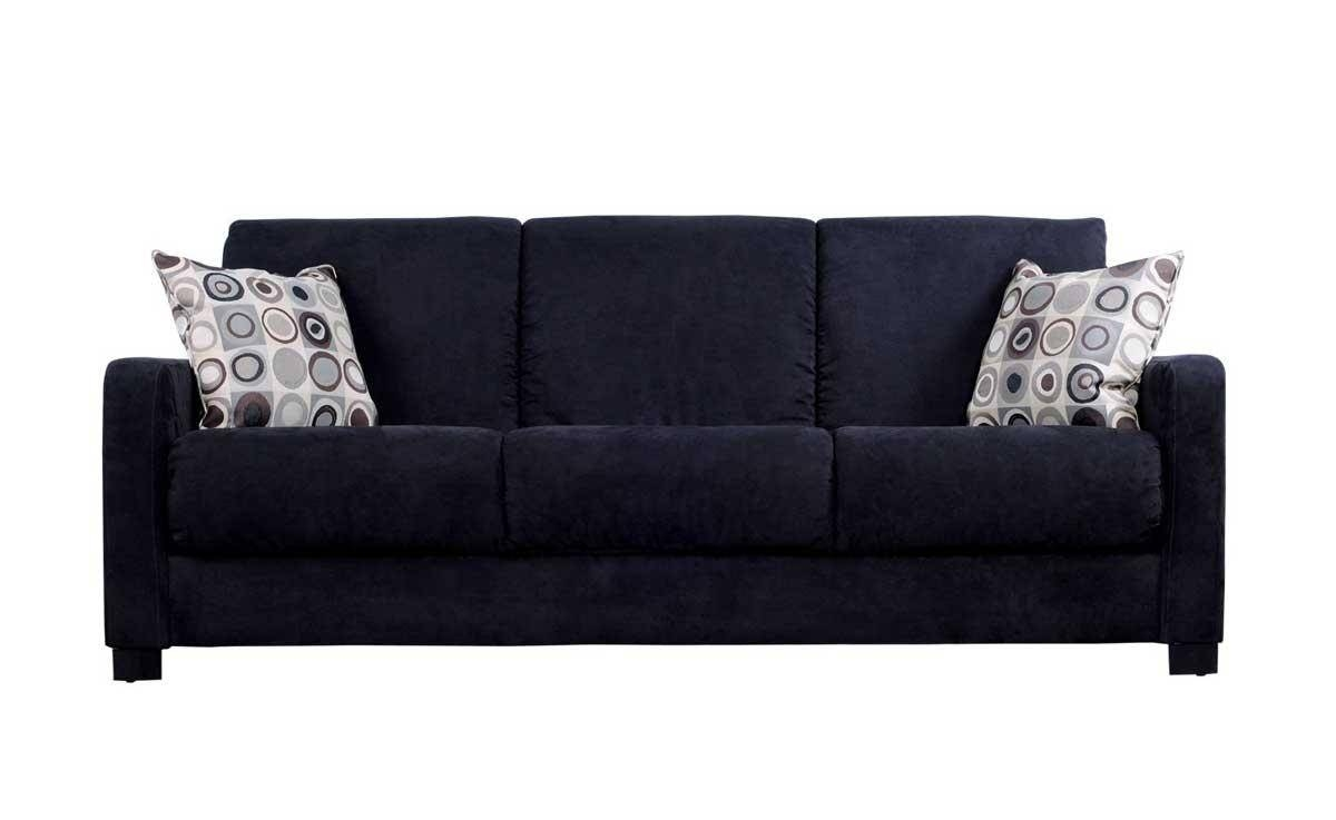 20 Photos Chenille Sleeper Sofas | Sofa Ideas within Chenille Sleeper Sofas (Image 2 of 15)