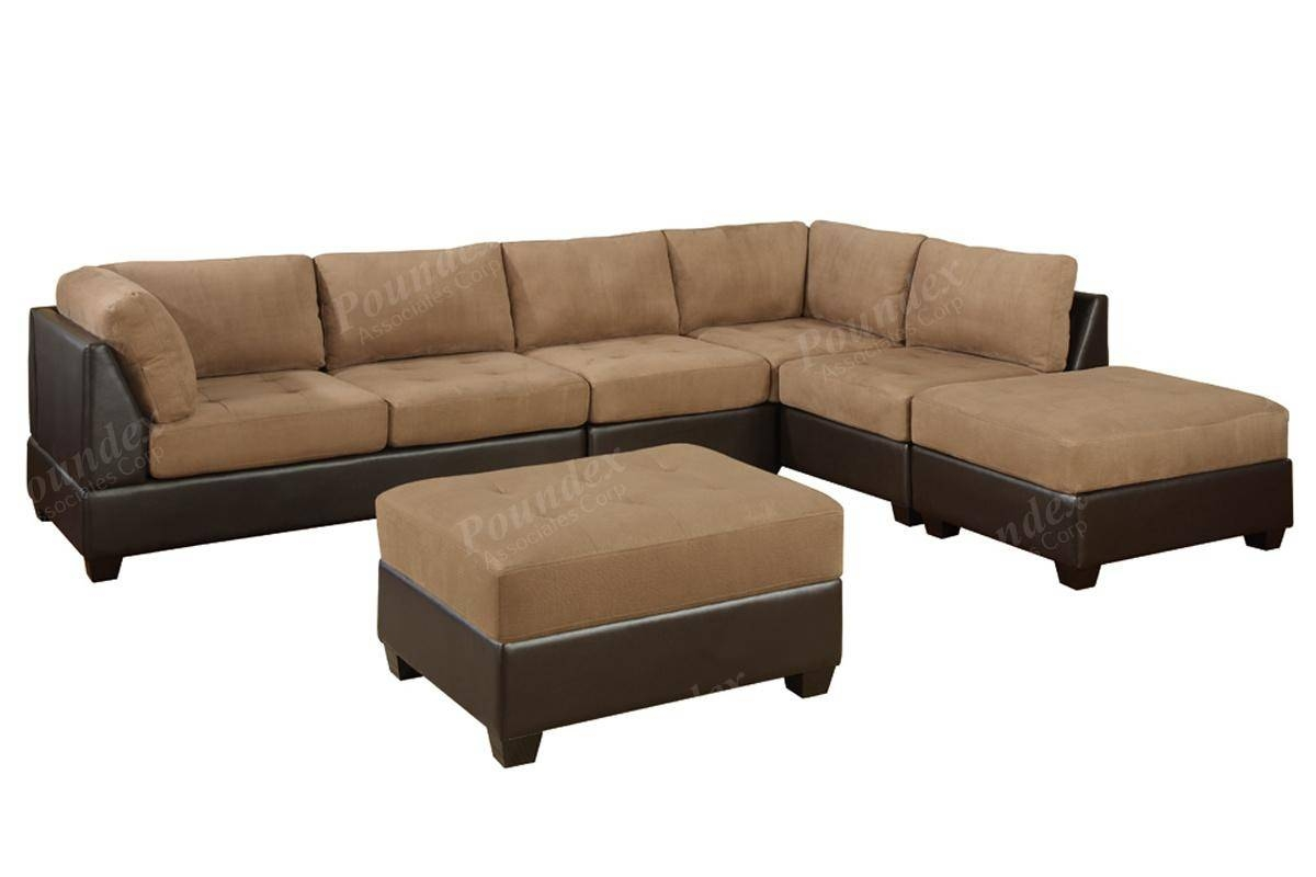 20 Top Big Joe Modular Sofas | Sofa Ideas within Big Joe Modular Sofas (Image 5 of 15)
