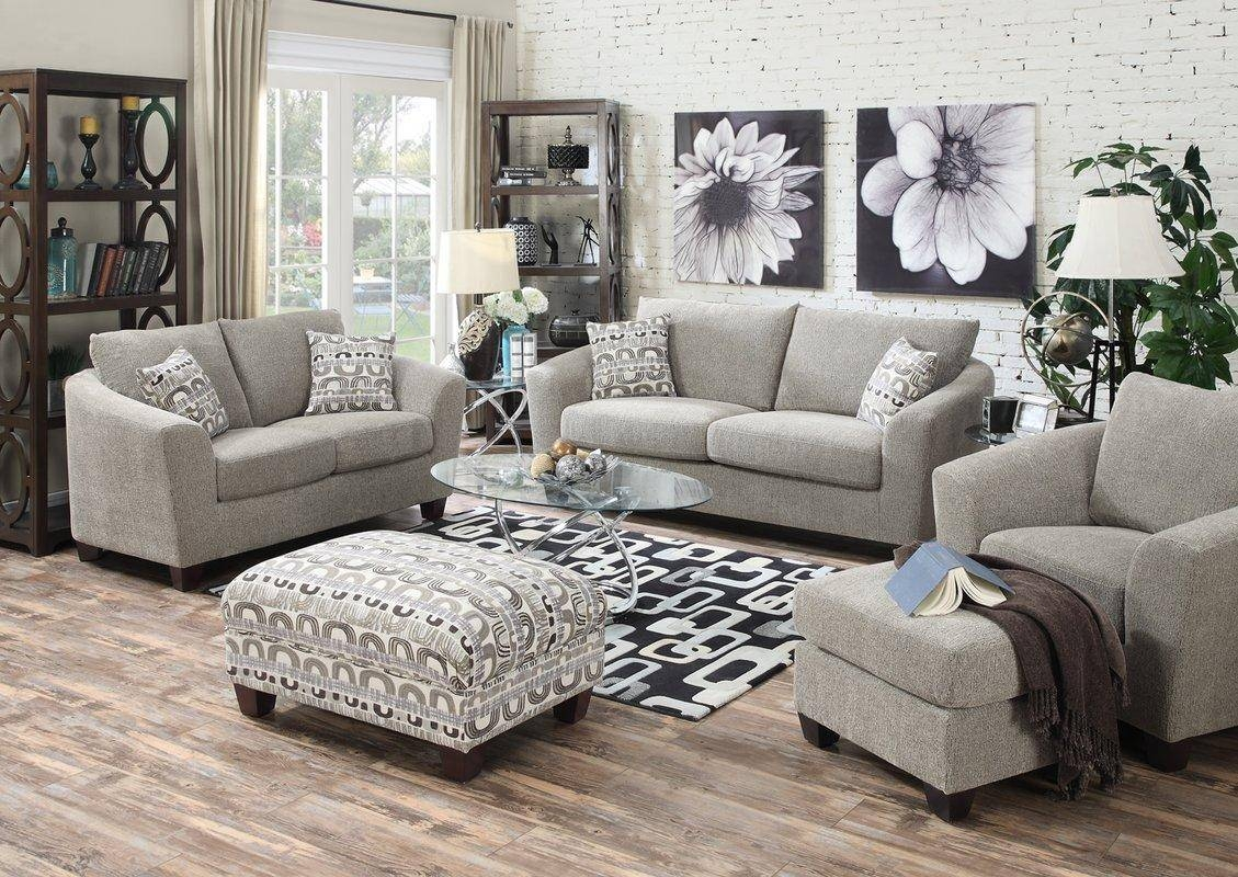 20 Top Boston Interiors Sofas | Sofa Ideas in Boston Interiors Sofas (Image 1 of 15)