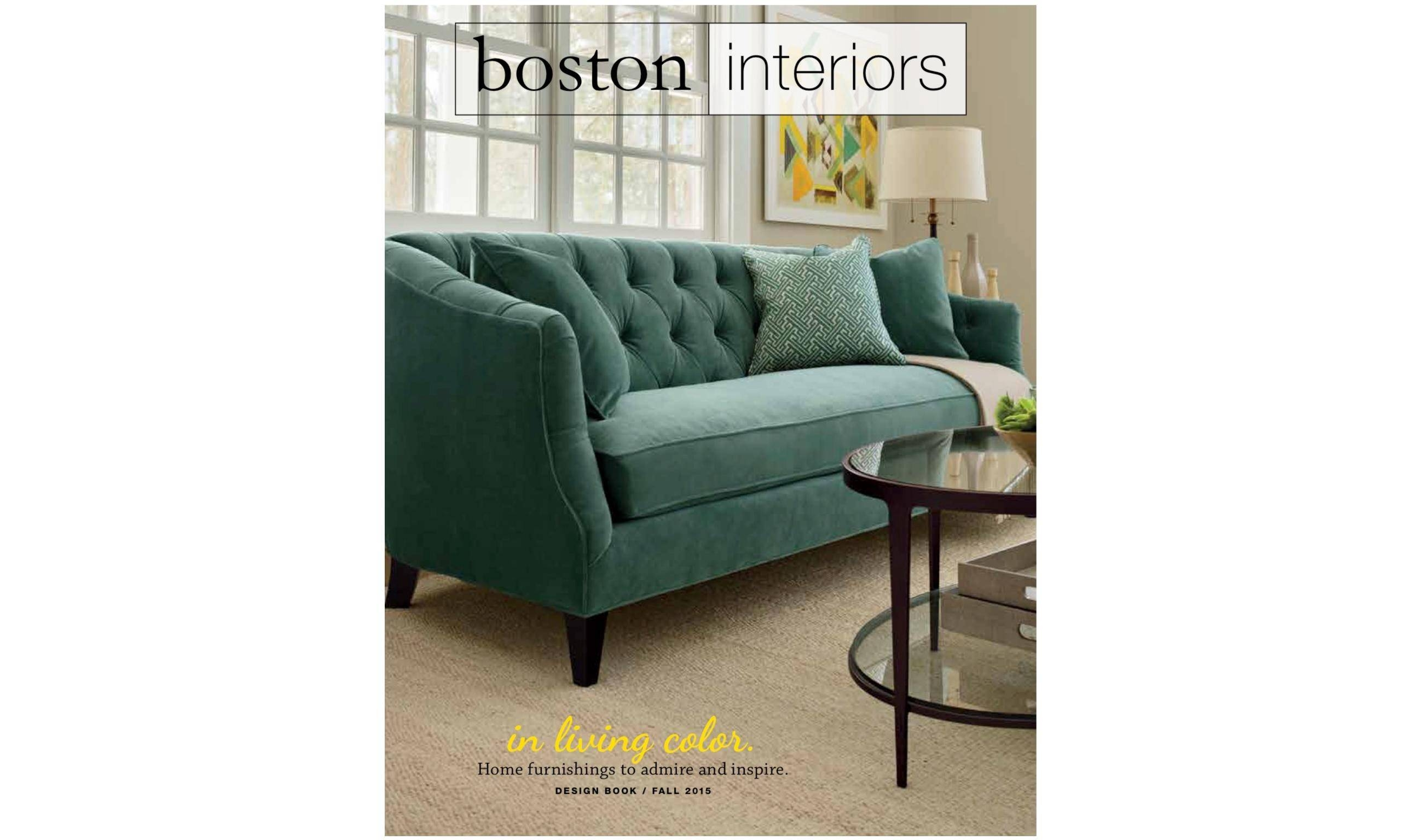 20 Top Boston Interiors Sofas | Sofa Ideas inside Boston Interiors Sofas (Image 2 of 15)