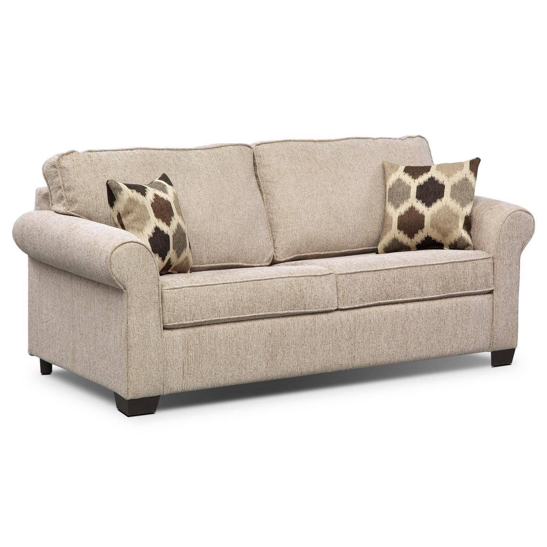 20 Top Craigslist Sleeper Sofas | Sofa Ideas intended for Craigslist Sleeper Sofas (Image 8 of 15)