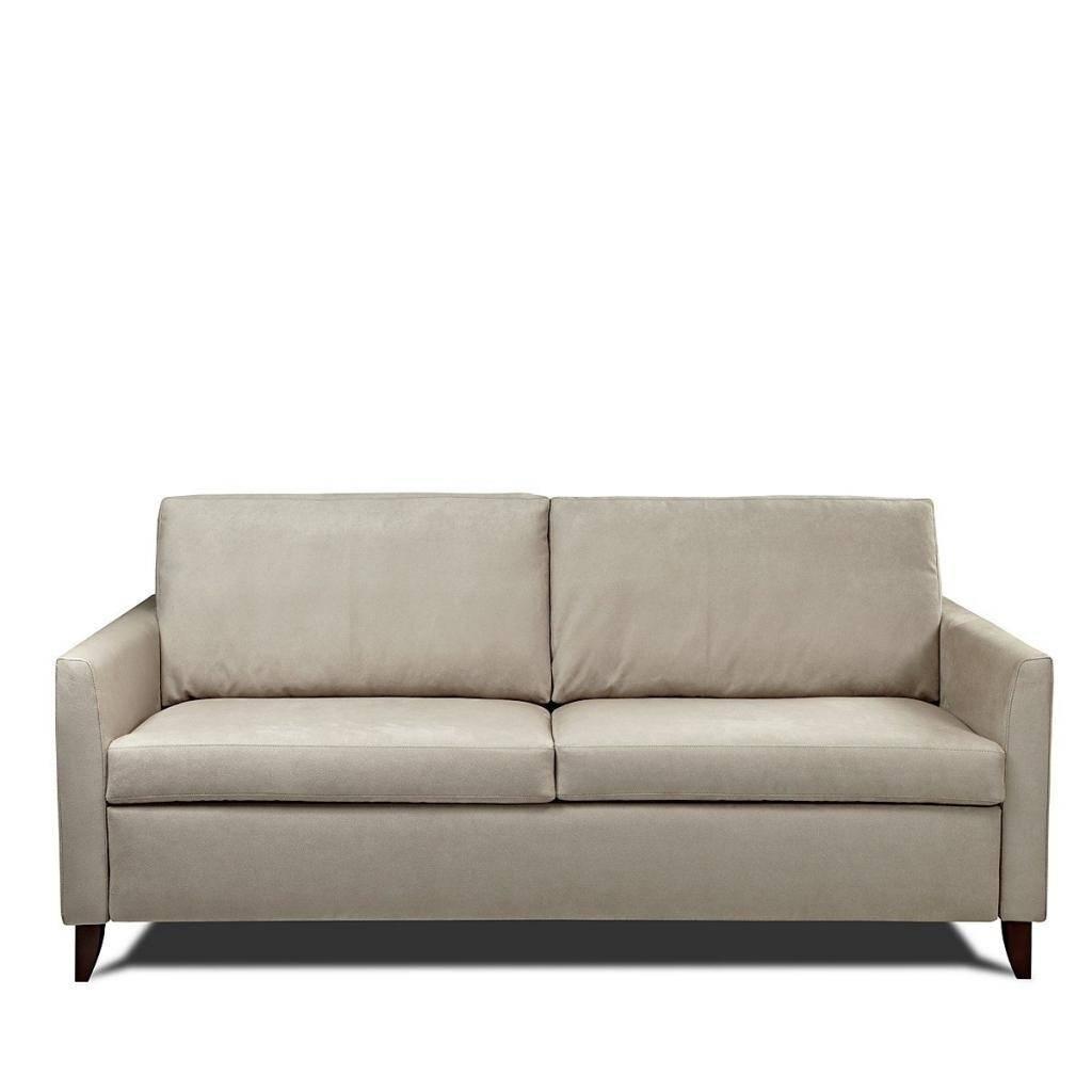 20 Top Craigslist Sleeper Sofas | Sofa Ideas throughout Craigslist Sleeper Sofas (Image 10 of 15)