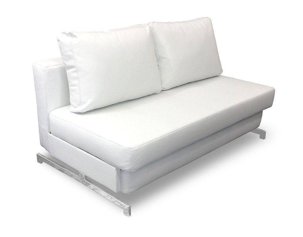 20 Top Craigslist Sleeper Sofas | Sofa Ideas With Regard To Craigslist Sleeper Sofas (View 11 of 15)