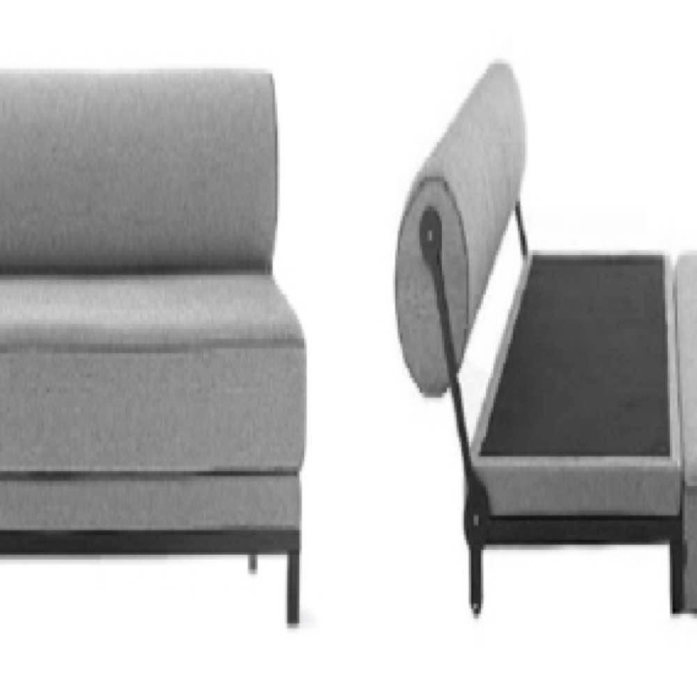 20 Top Craigslist Sleeper Sofas | Sofa Ideas Within Craigslist Sleeper Sofas (View 13 of 15)