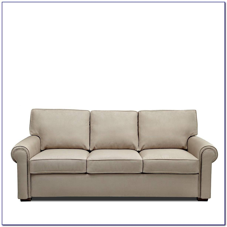 20 Top Craigslist Sleeper Sofas | Sofa Ideas Within Craigslist Sleeper Sofas (View 14 of 15)