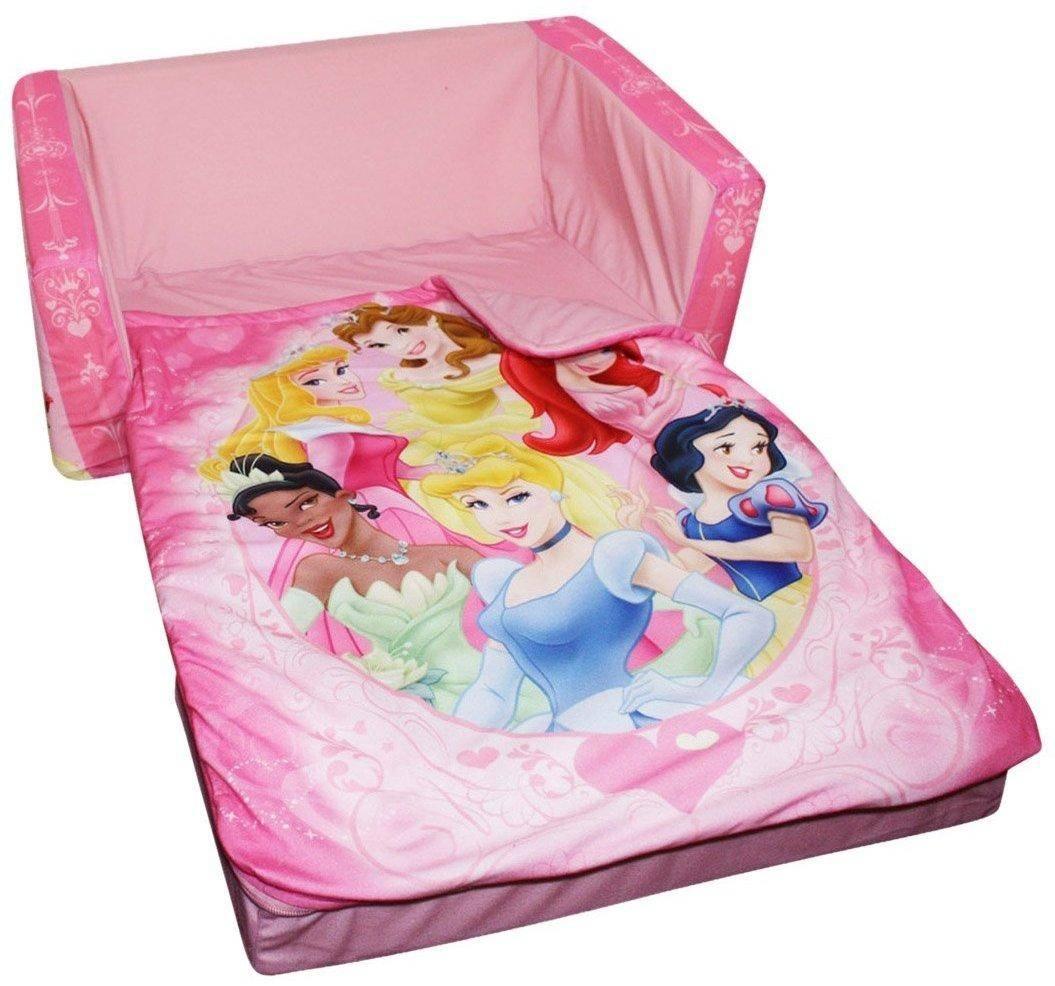 20 Top Princess Flip Open Sofas | Sofa Ideas regarding Princess Flip Open Sofas (Image 1 of 15)