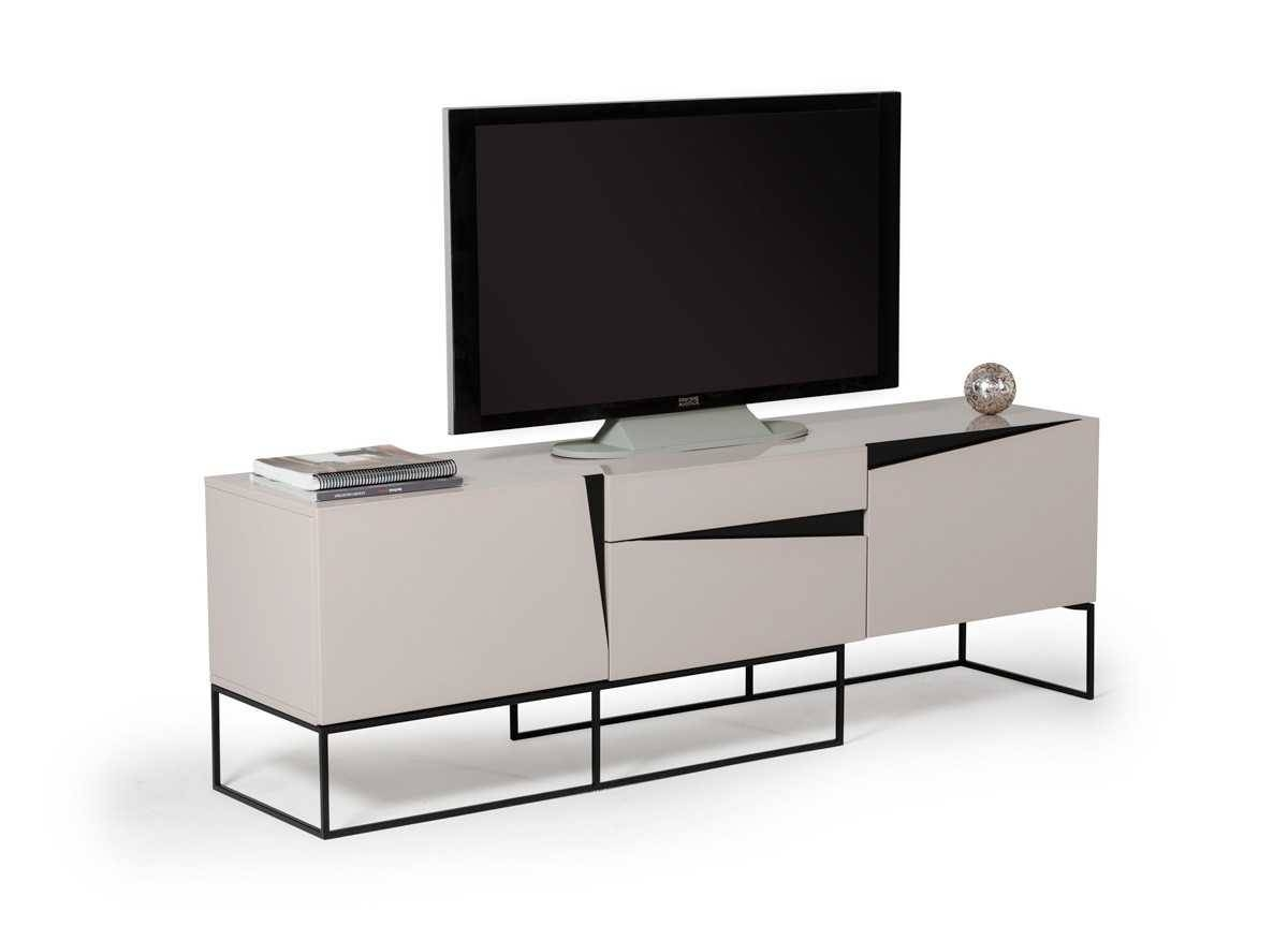 20+ Ways To Modern Low Profile Tv Stand Within Low Profile Contemporary Tv Stands (View 6 of 15)