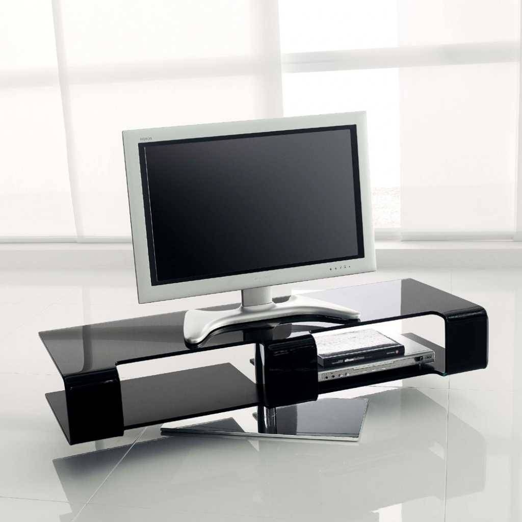 20+ Ways To Ultra Modern Tv Stand with regard to Ultra Modern Tv Stands (Image 1 of 15)
