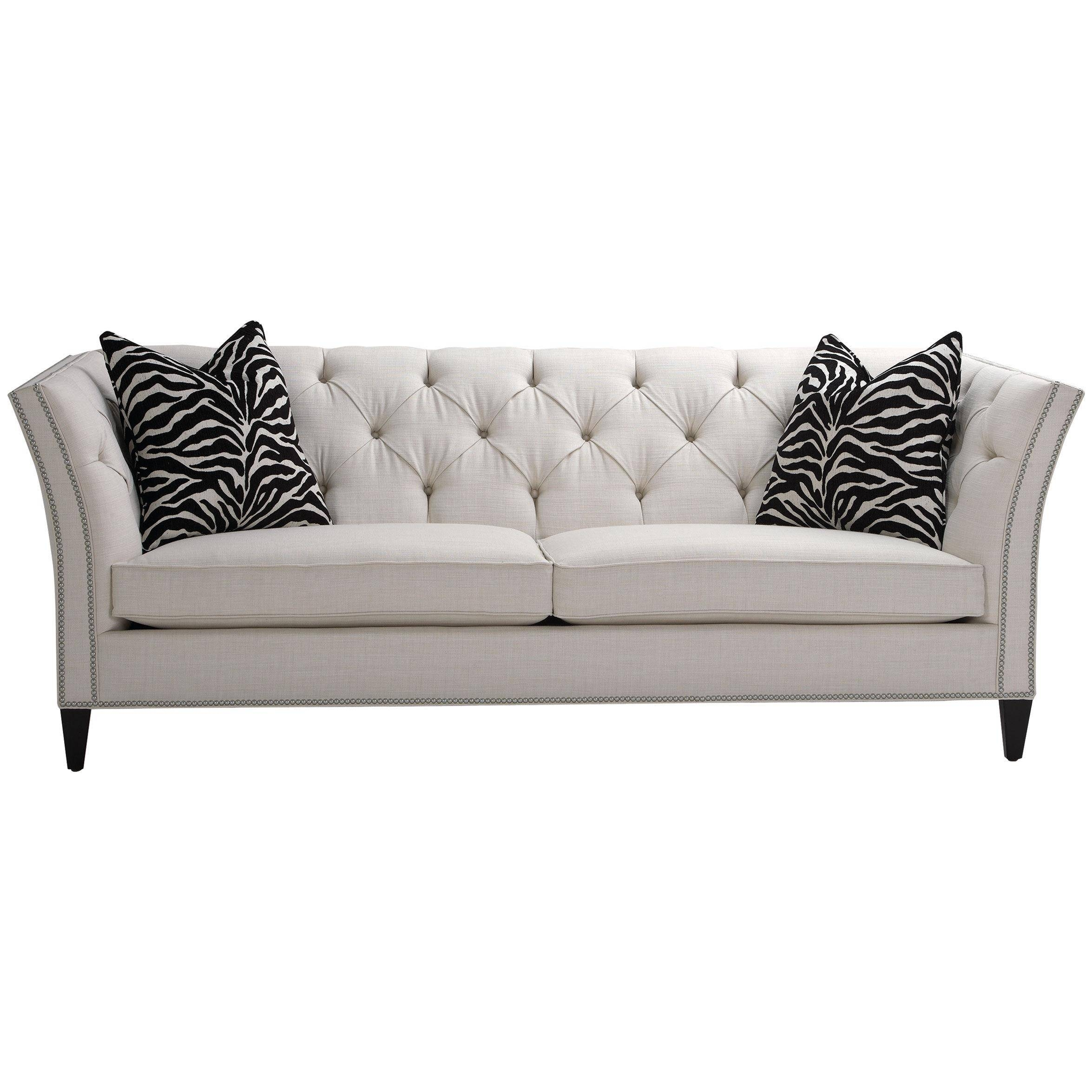 2017 Latest Allen White Sofas | Sofa Ideas regarding Allen White Sofas (Image 1 of 15)