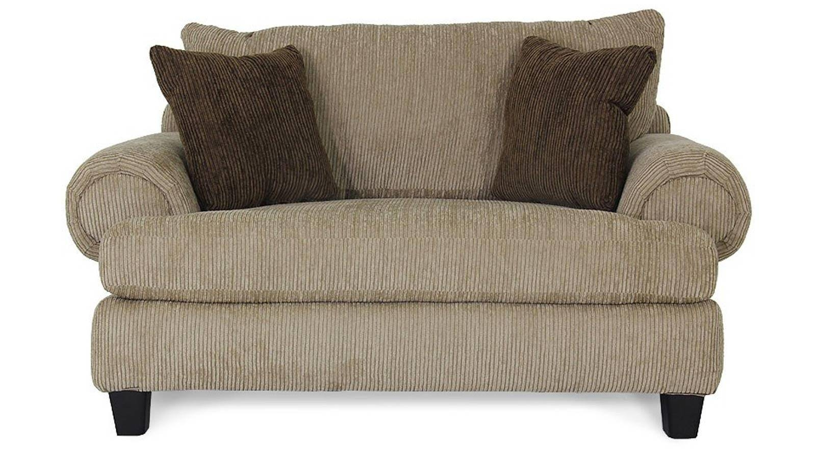 2017 Latest Allen White Sofas | Sofa Ideas throughout Allen White Sofas (Image 2 of 15)