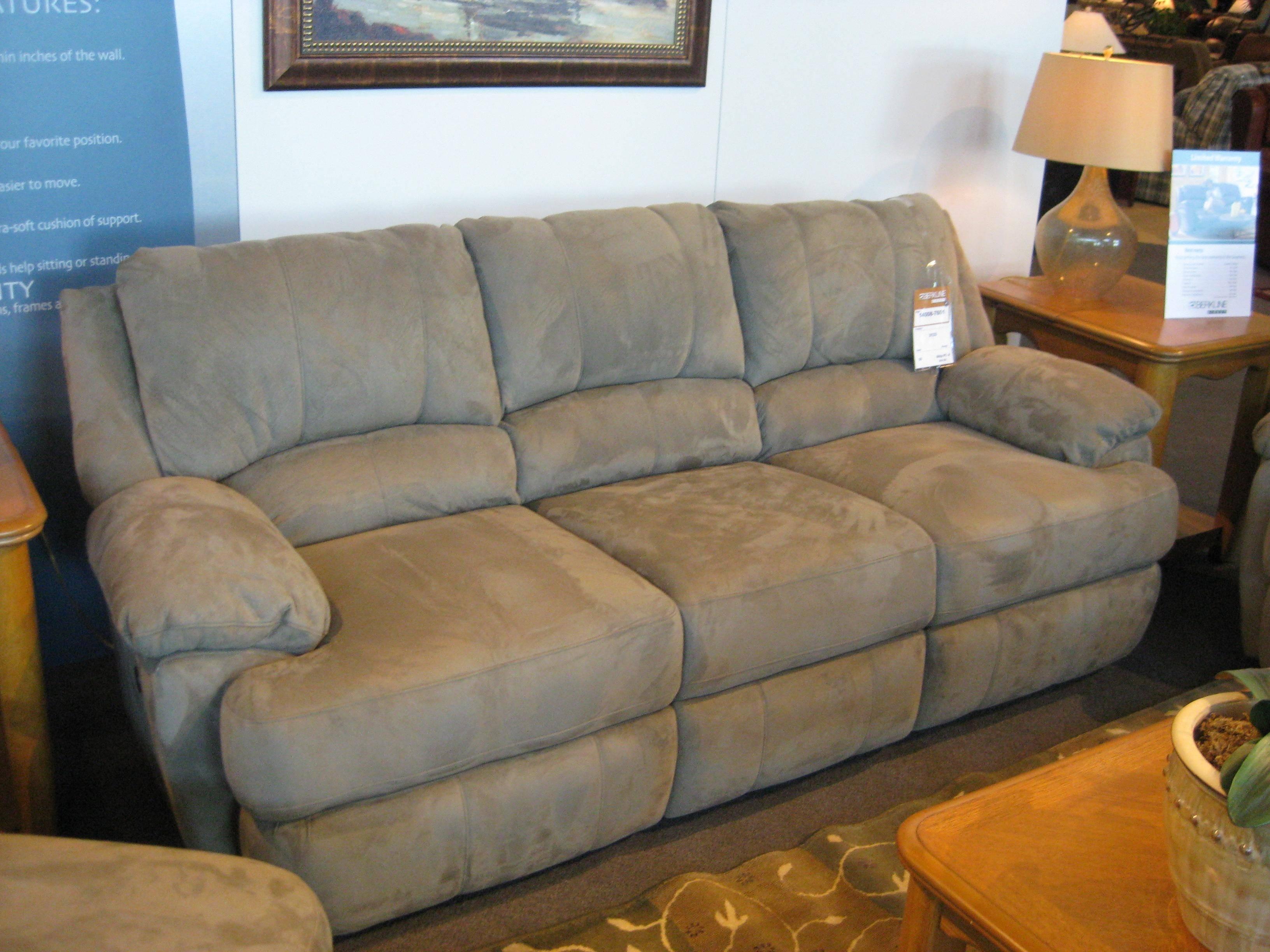 2017 Latest Berkline Recliner Sofas | Sofa Ideas inside Berkline Leather Recliner Sofas (Image 3 of 15)