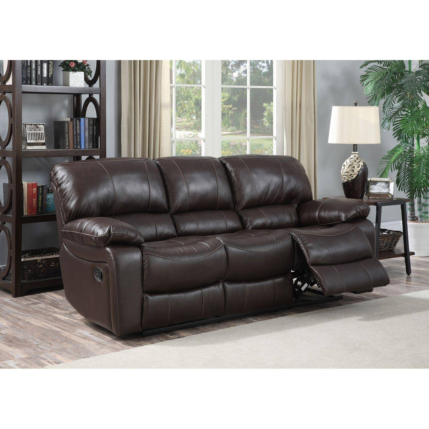2017 Latest Berkline Recliner Sofas | Sofa Ideas pertaining to Berkline Recliner Sofas (Image 4 of 15)