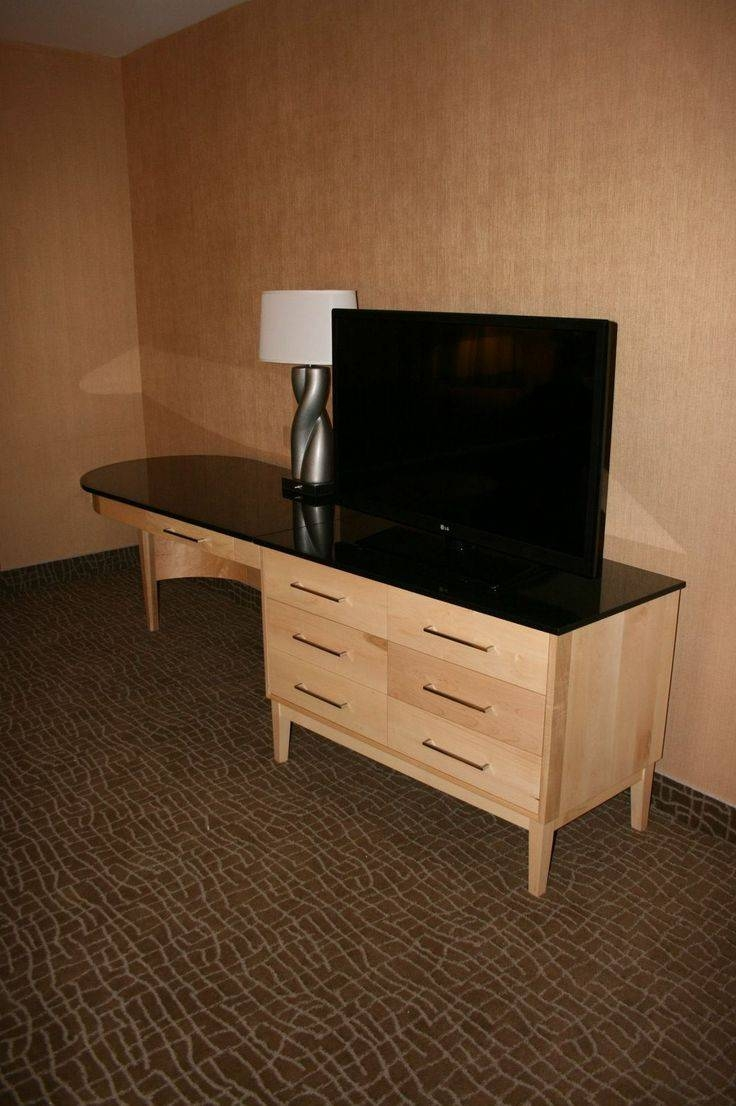 24 Best Nightstands & Dressers Images On Pinterest   Nightstands Regarding Dresser And Tv Stands Combination (View 13 of 15)