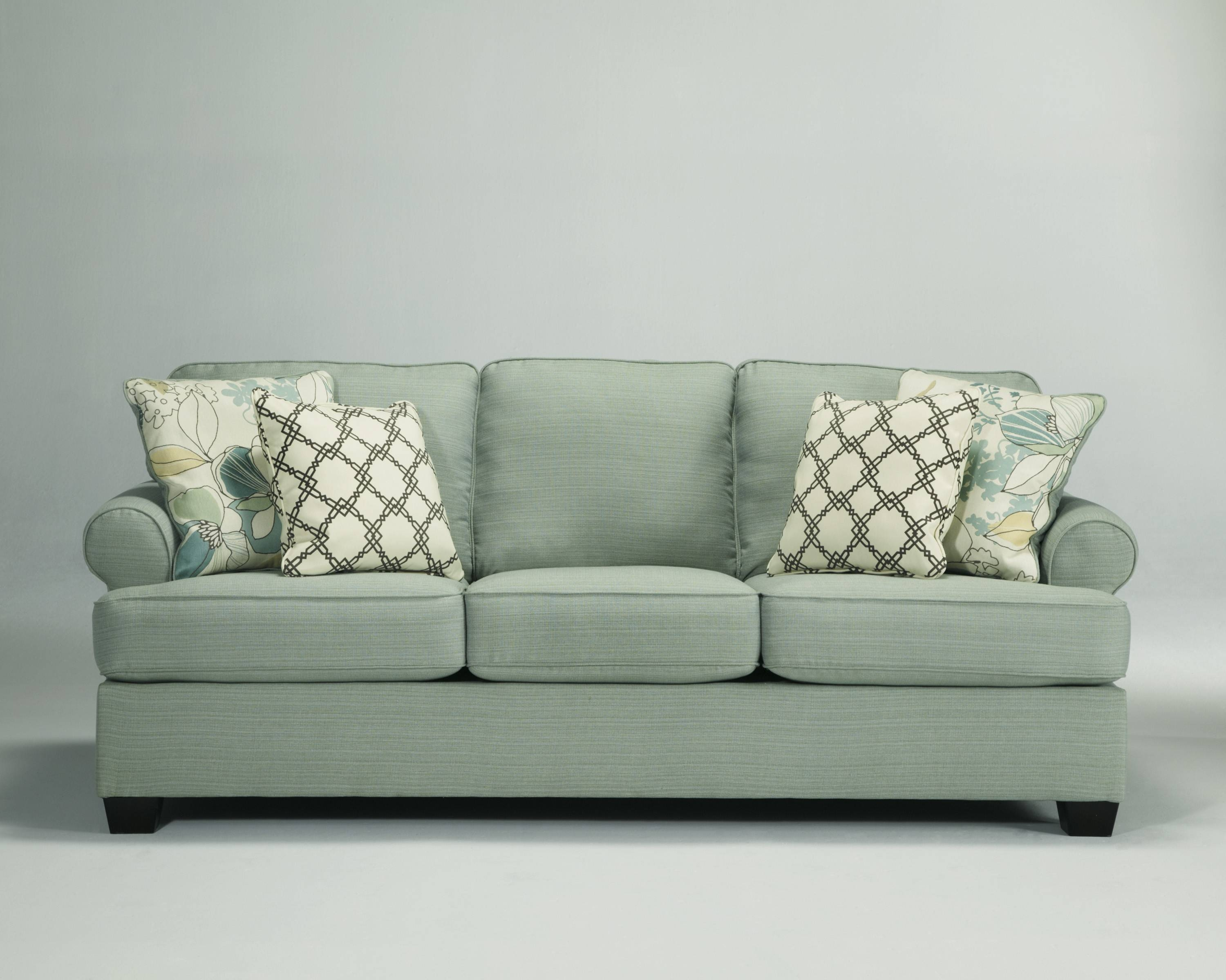 25 Best Ideas About Green Couch Decor On Pinterest | Sofa for Seafoam Green Couches (Image 1 of 15)