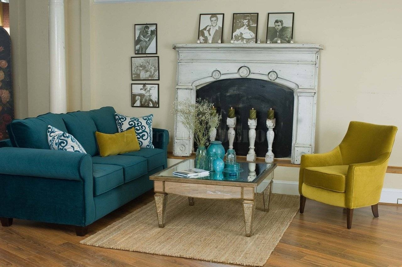 25 Best Ideas About Green Couch Decor On Pinterest | Sofa inside Seafoam Green Sofas (Image 1 of 15)