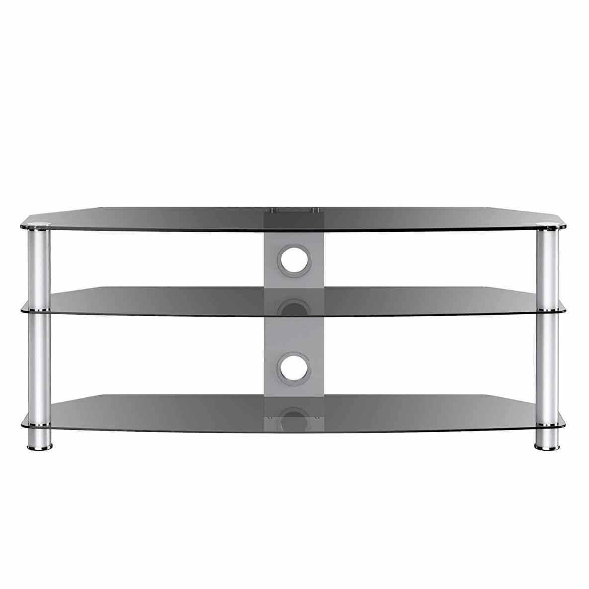 42 Lcd Tv Dimensions | Wnsdha with Stil Tv Stands (Image 1 of 15)