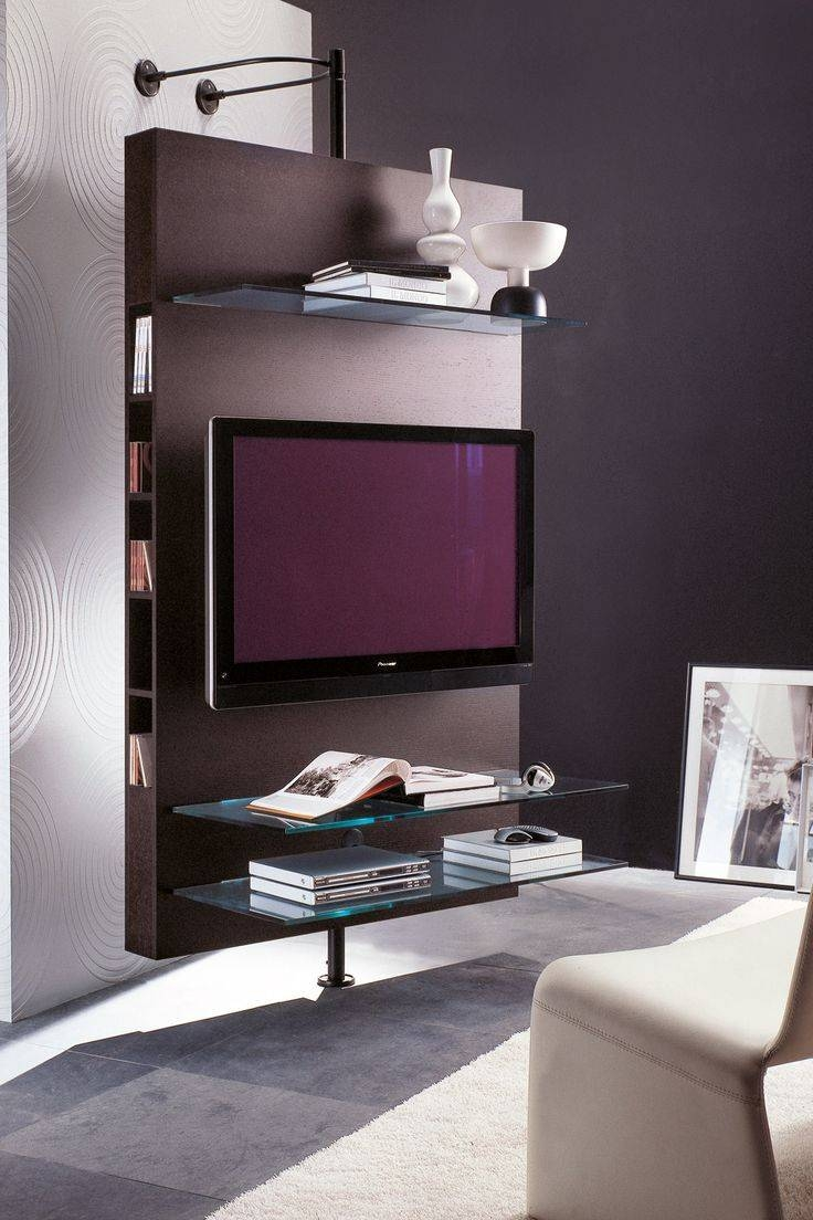 77 Best Corner Tv Unit Images On Pinterest | Tv Units, Corner Tv Throughout Telly Tv Stands (Photo 13 of 15)