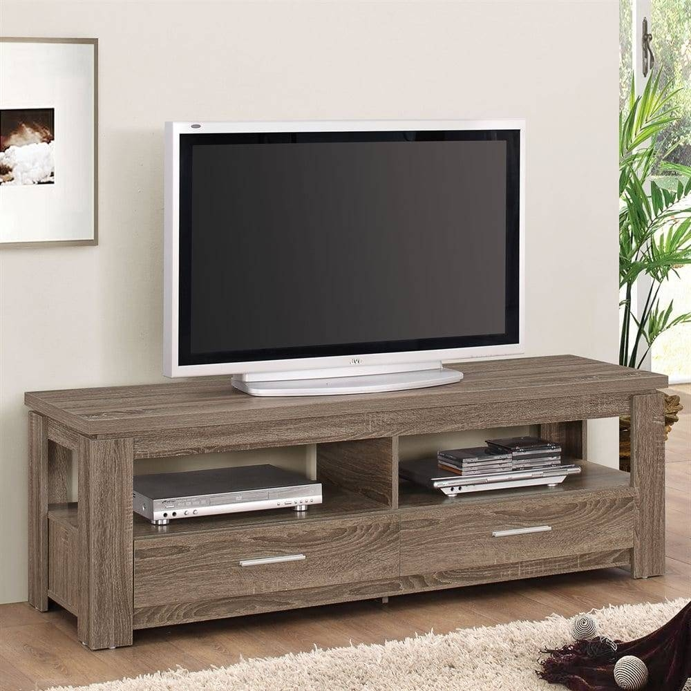 Acme Furniture 91727 Xanti Tv Stand | The Mine Within Nexera Tv Stands (View 15 of 15)