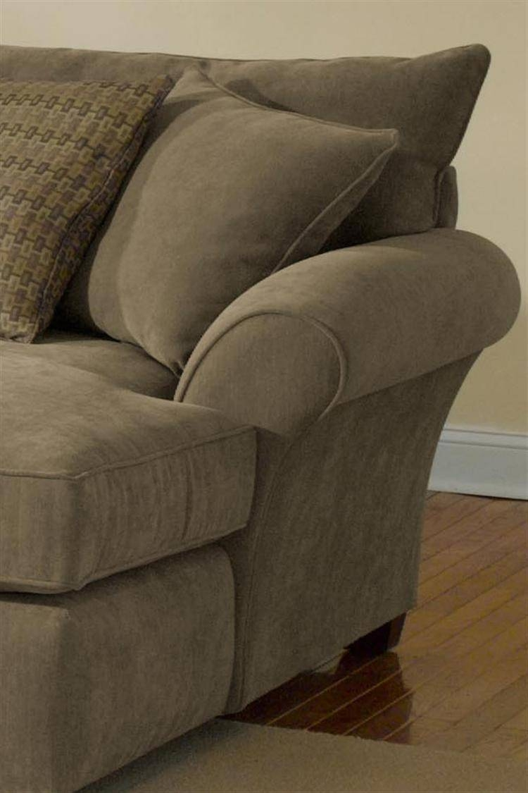 Featured Photo of Alan White Couches