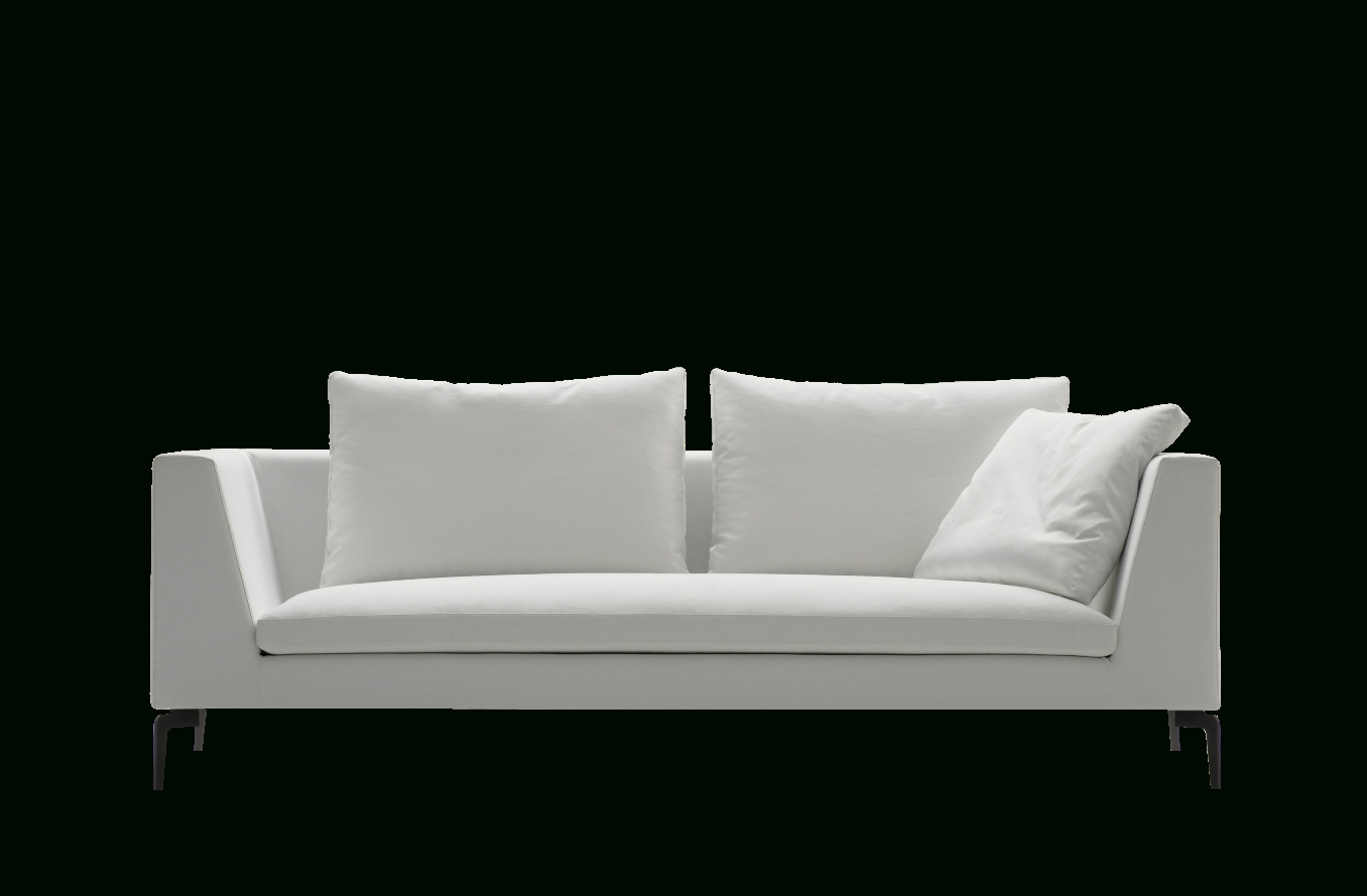 Alison Plus Sofa - Camerich Au Furniture in Camerich Sofas (Image 1 of 15)