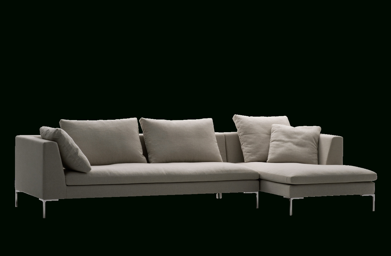 Alison Sofa - Camerich Au Furniture pertaining to Camerich Sofas (Image 2 of 15)