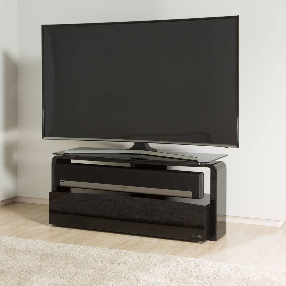 Popular Photo of Sonos Tv Stands