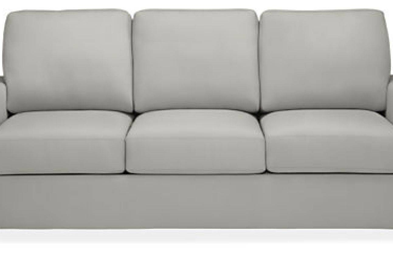Amusing Impression Leather Sofa Bed Sofa Under Sofa Chair Com inside Sofas With Support Board (Image 1 of 15)