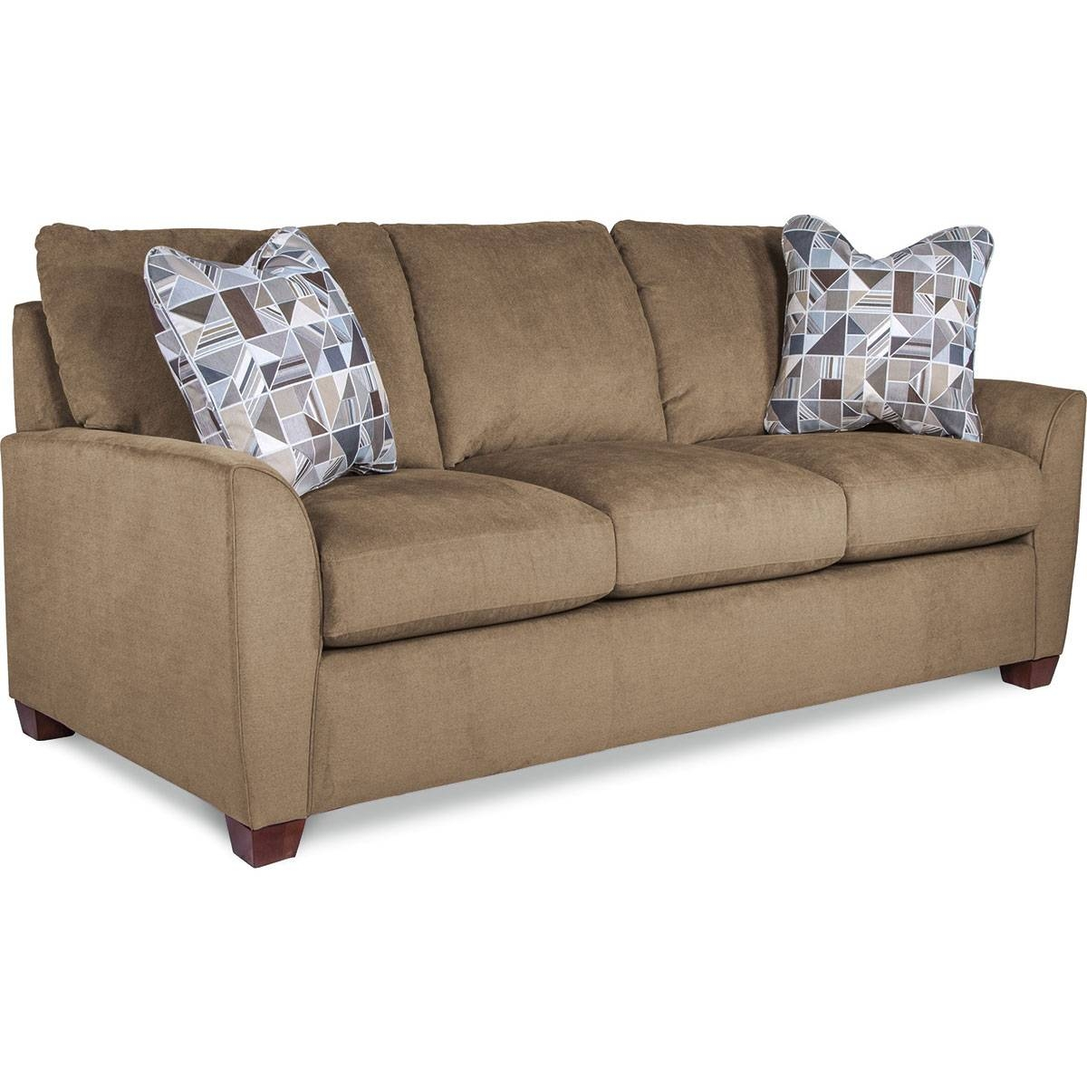 Amy Premier Sofa in Sofas (Image 1 of 15)