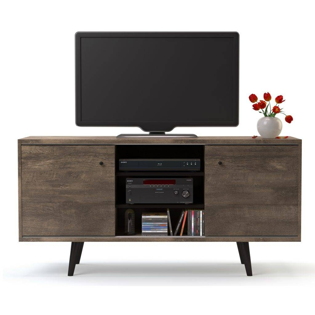Appealing Fancy Tv Stands Furniture Photo Ideas - Surripui throughout Fancy Tv Stands (Image 1 of 15)
