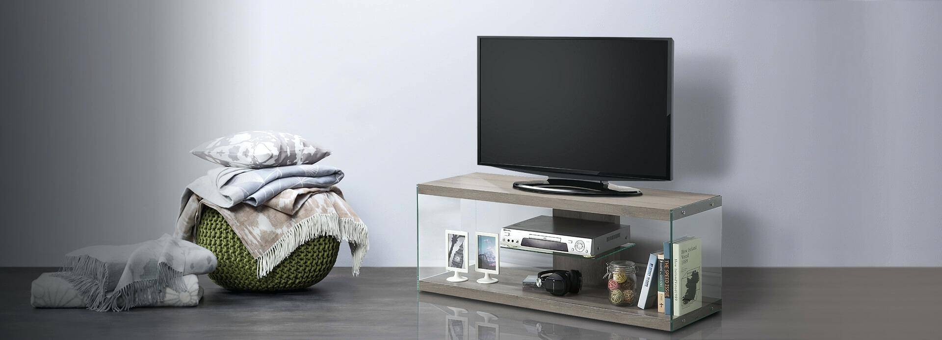 Articles With Acrylic Tv Stand Tag: Excellent Acrylic Tv Stand For with Clear Acrylic Tv Stands (Image 2 of 15)