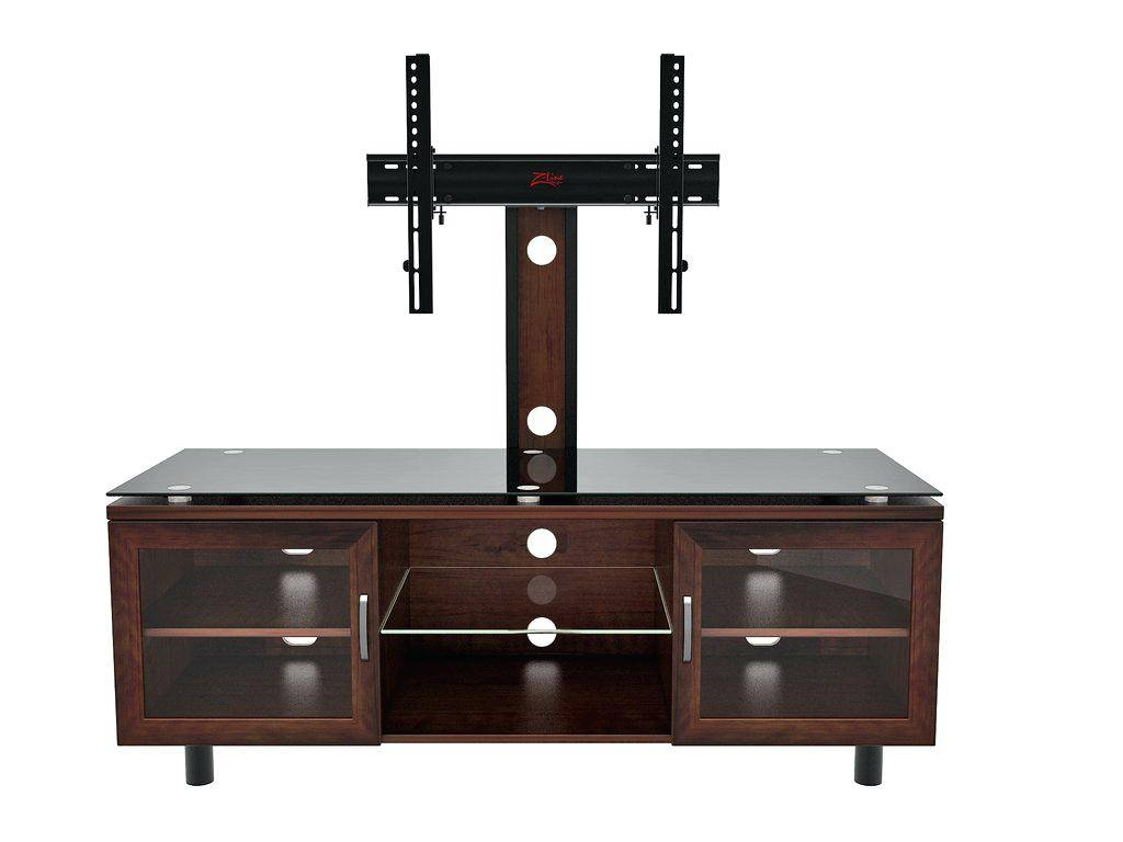 Articles With Aviton Flat Panel Tv Stand With Integrated Mount with regard to 65 Inch Tv Stands With Integrated Mount (Image 3 of 15)
