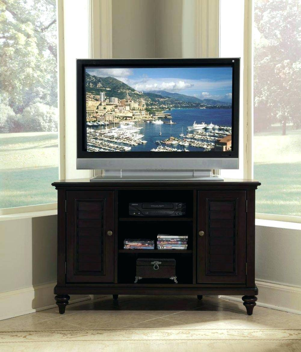 Articles With Bedford Tv Stand Tag: Mesmerizing Bedford Tv Stand within Bedford Tv Stands (Image 1 of 15)