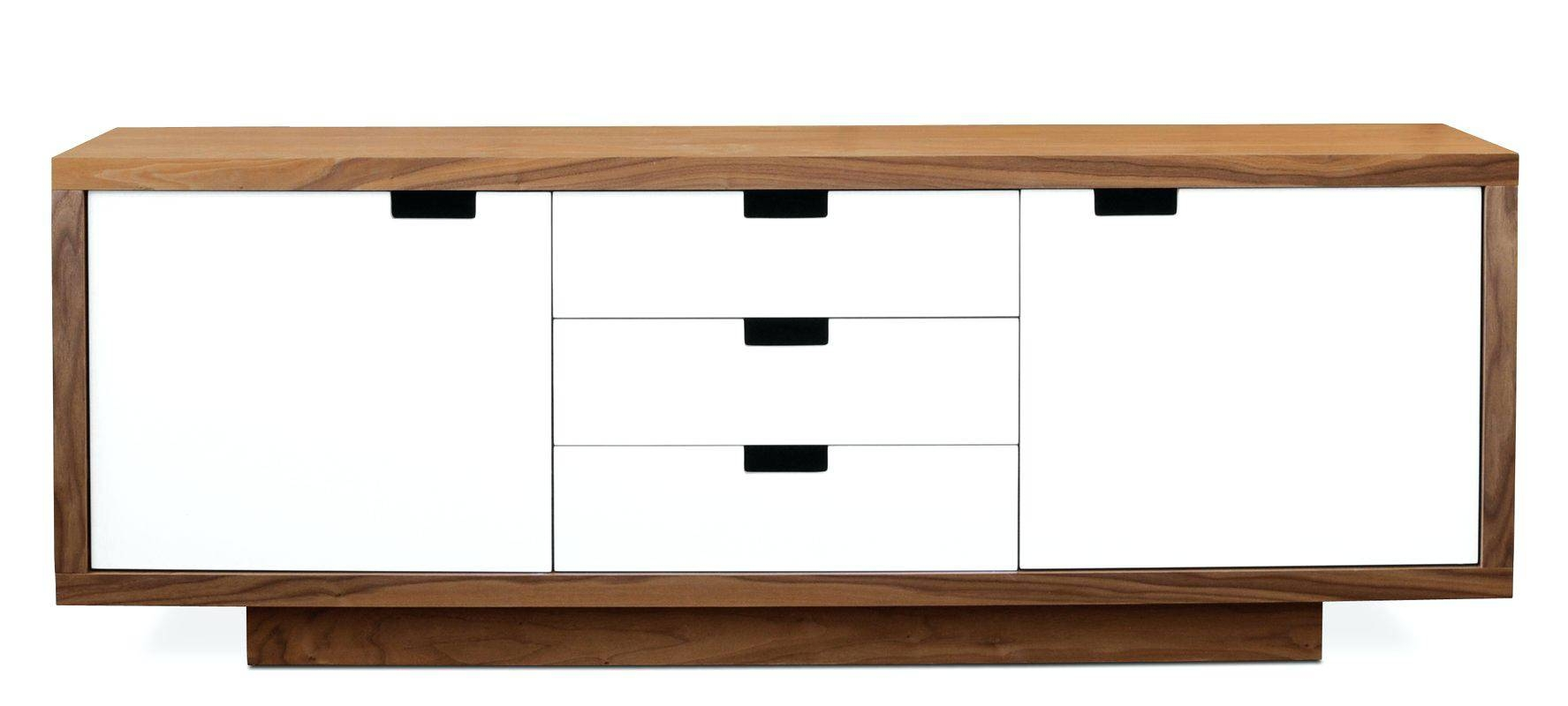 Articles With Birch Tv Stands Furniture Tag: Superb Birch Tv Stand With Birch Tv Stands (View 7 of 15)