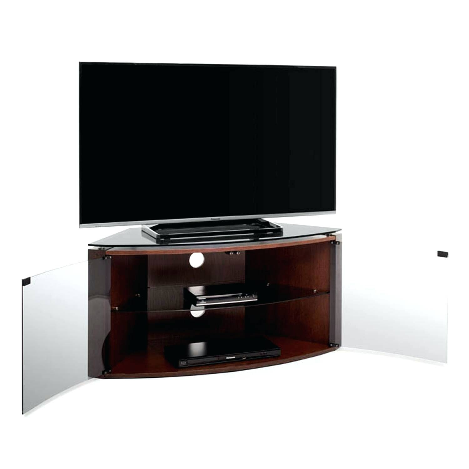 Articles With Cheap Techlink Tv Stands Tag: Gorgeous Techlink Tv intended for Cheap Techlink Tv Stands (Image 2 of 15)