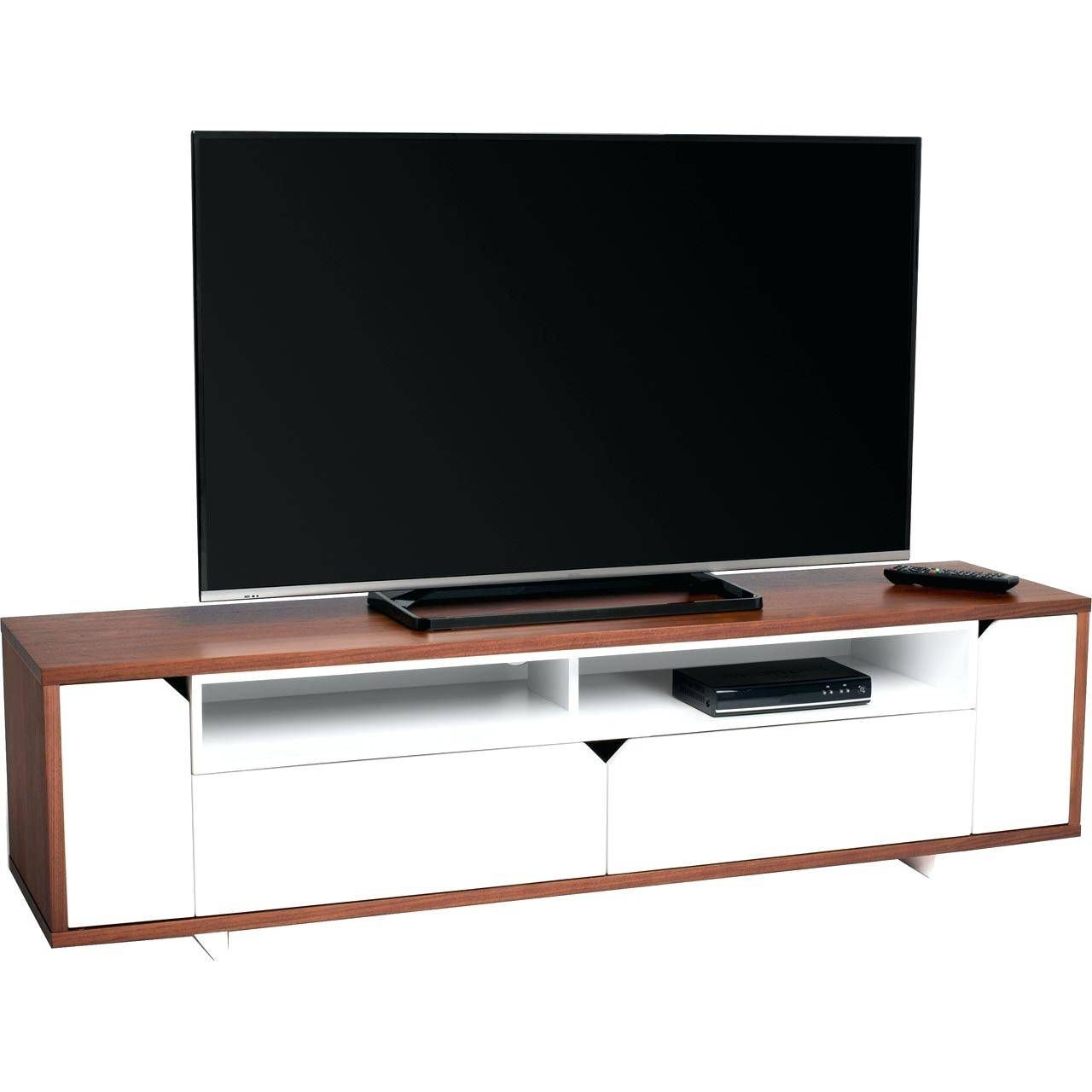 Articles With Cheap Techlink Tv Stands Tag: Gorgeous Techlink Tv throughout Cheap Techlink Tv Stands (Image 3 of 15)