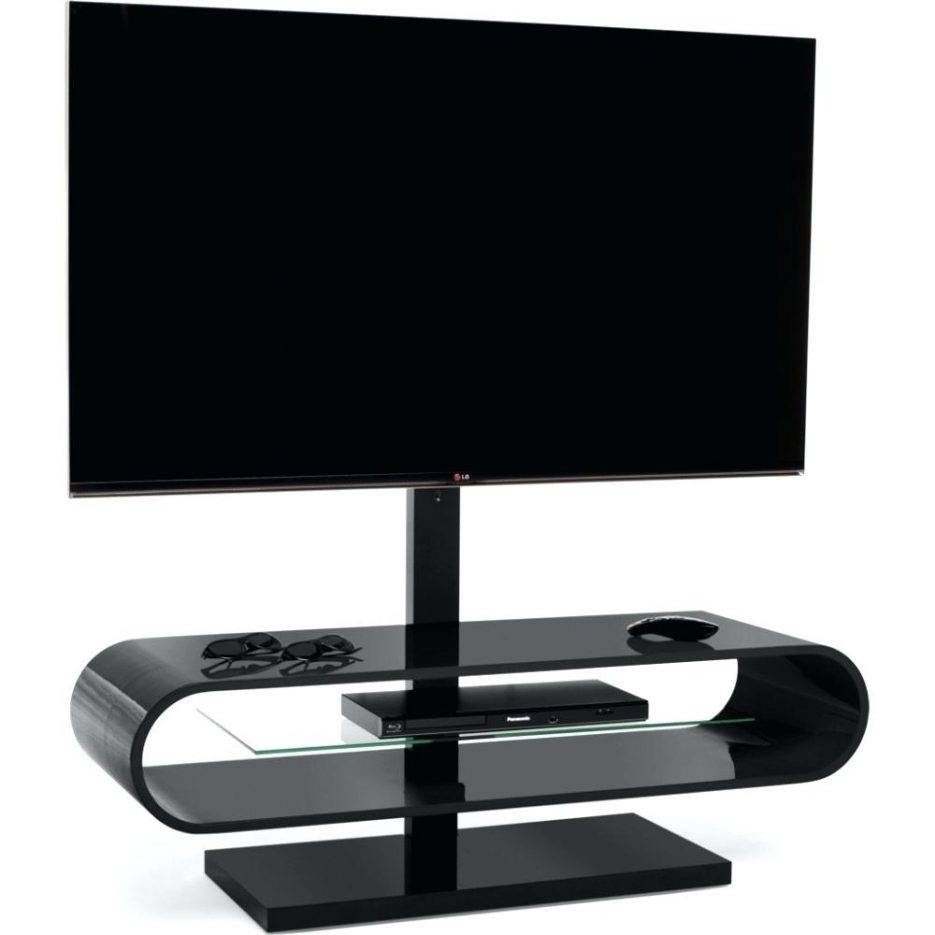 Articles With Cheap Techlink Tv Stands Tag: Gorgeous Techlink Tv with regard to Cheap Techlink Tv Stands (Image 4 of 15)