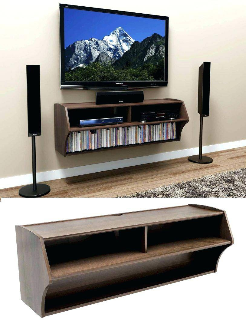 Articles With Cool Tv Stands Ideas Tag: Chic Cool Tv Stand For inside Cool Tv Stands (Image 3 of 15)